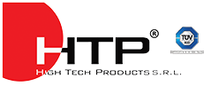 H.T.P. High Tech Products s.r.l.